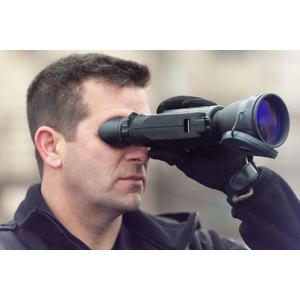Armasight Nachtsichtgerät Discovery 5x QSi Binocular Gen. 2+