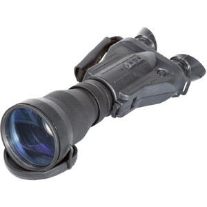 Vision nocturne Armasight Discovery 8x QSi Binocular Gen. 2+