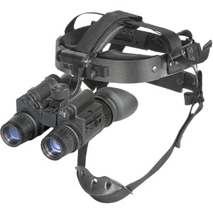 Armasight Night vision device N-15 QSi