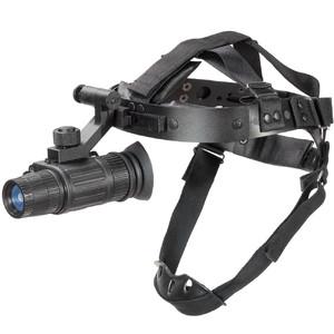 Vision nocturne Armasight N-14 SDi Monocular Gen. 2+