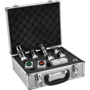 "Orion Premium Telescope Accessory Kit, 1,25"""