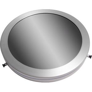 """Orion Sonnenfilter Innendurchmesser 295mm für 10"""""""