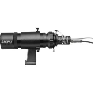 Caméra Orion Package Mini Deluxe Pro Autoguider
