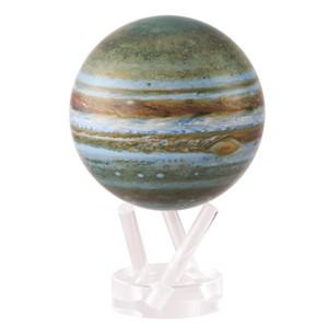 Magic Floater Mini-Globus FU1103J Jupiter 12cm