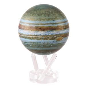 Magic Floater Mini-Globus FU1103J Jupiter