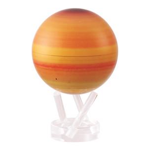Magic Floater Mini-Globus FU1103S Saturn 12cm