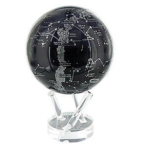 Magic Floater Mini globe FU1200 Starmap 12cm