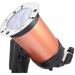 Baader Filtros solares Filtro solar AstroSolar ASTF 280mm para telescopios