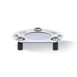 Baader Filtri solari AstroSolar Filtro solare per binocolo ASBF 50 mm