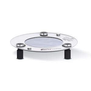 Baader Filtre solare Filtru solar AstroSolar pentru telescop, 115mm