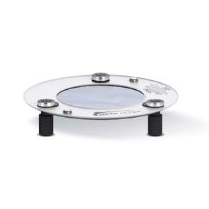 Baader Filtre solare Filtru solar AstroSolar pentru telescop, 65mm