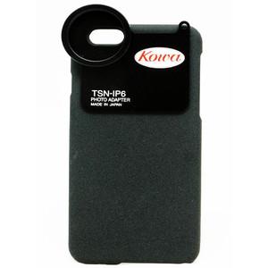 Kowa Adattatore smartphone TSN-IP6 Digiscopingadapter f. iPhone 6/6s