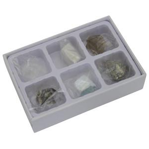 Omegon mini kit de minerais
