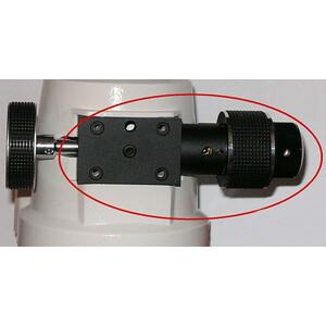Lacerta Focheggiatore micrometrico Set upgrade riduzione micrometrica