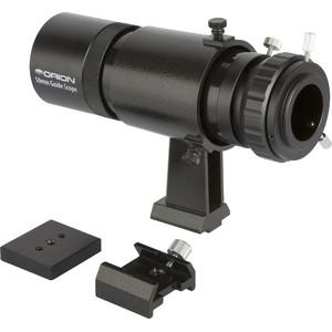 Orion Guidescope AC 50/162 Deluxe Mini Cannocchiale cercatore con focheggiatore elicoidale