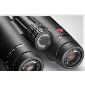 Leica Binocolo Ultravid 10x50 HD-Plus