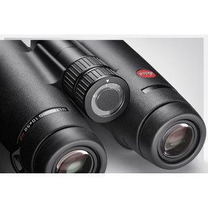 Leica Fernglas Ultravid 10x50 HD-Plus