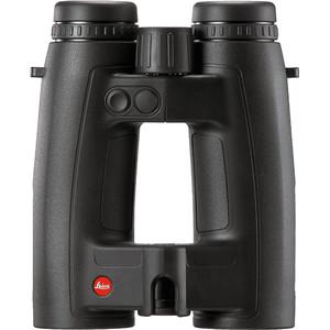 Leica Fernglas Geovid 10x42 HD-R (Typ 403)