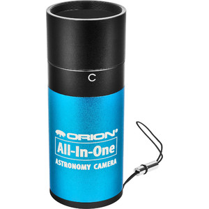 Orion Kamera StarShoot All-In-One