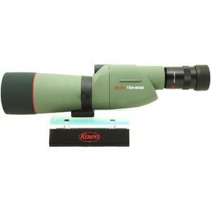 Kowa Cannocchiali TSN-664M + TSE-Z9B 20-60x Oculare Vario