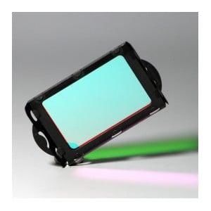 Astronomik Filtro luminanza UV-IR cut L-1 EOS-Clip XL