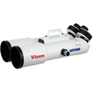 Vixen Fernglas BT 126 SS-A Binocular Telescope Set