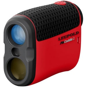 Leupold Rangefinder PinCaddie2