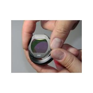 Astronomik Adapter EOS-Clip / M48