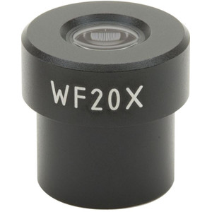 Optika Oculare M-162, WF 20x  (B-380, B-290)
