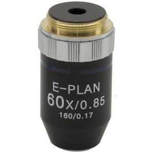 Optika Obiettivo Objettivo M-168, 60x/0,80 E-Plan per B-380