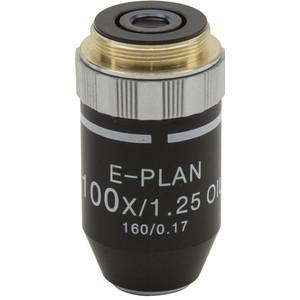 Optika Objectif M-169, 100x/1,25E-Plan pour B-380