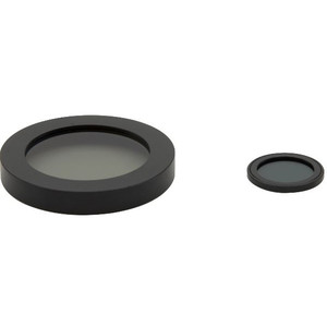 Optika Set per luce polarizzata M-174.1, solo filtri (per serie B-390)