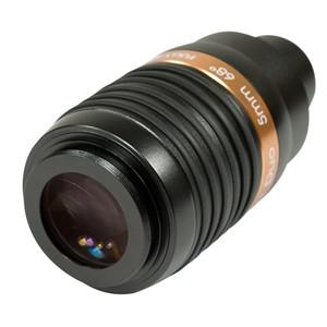 "Celestron Ocular Okular Ultima Duo 5mm 1,25"""