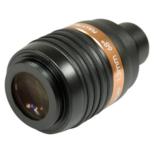 "Celestron Ocular Okular Ultima Duo 13mm 1,25"""