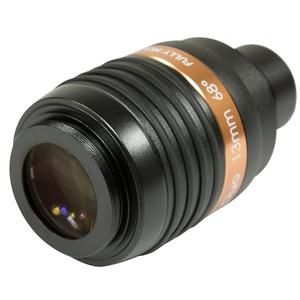 "Celestron Okular Ultima Duo 13mm 1,25"""