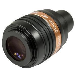 """Celestron Oculare Okular Ultima Duo 21mm 1,25"""""""