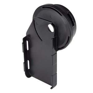 Celestron Adaptateur Ultima Duo Smartphone iPhone 4/4S