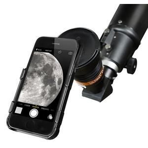 Celestron Ultima Duo iPhone 5/5S smartphone adaptor
