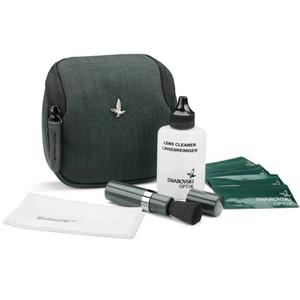 Swarovski CS lens cleaning kit