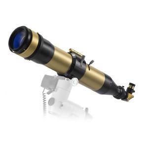 Coronado Telescopio Solare ST 90/800 SolarMax II BF30 <0.5A Double Stack OTA