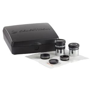 Celestron PowerSeeker Accessory Kit