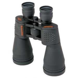 Celestron Binoculares SkyMaster 12x60