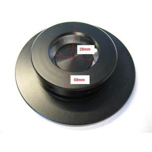 Optika Condensatore campo scuro ST-040