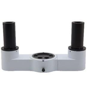 Optika Testa stereo ST-171 Separatore di fascio per foto/videocamera per microscopi modulari SZP 2 porte