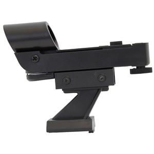 Omegon Telescop ProNewton N 153/900 EQ-500 X Drive