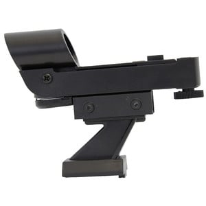 Télescope Dobson Omegon Advanced N 254/1250