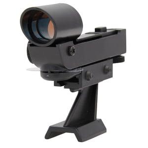 Omegon Telescope ProNewton N 153/900 OTA