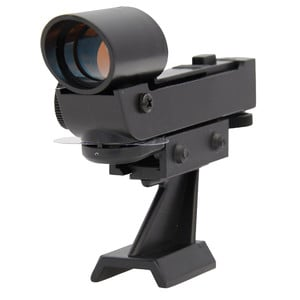 Omegon Telescopio Advanced N 152/750 EQ-300