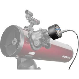 Orion Camera StarShoot SolarSystem 5 MP Color