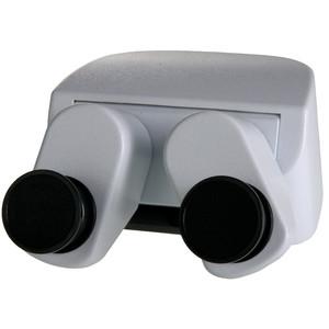 Euromex Testata binoculare ergonomica DZ.2020, 5-35°
